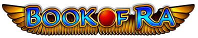 https://book-of-ra-free.com/lv/