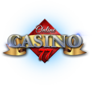 onlinecasinos77latvia